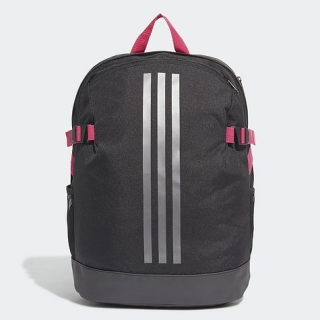ADIDAS ruksak 3-Stripes Power Medium DZ9439
