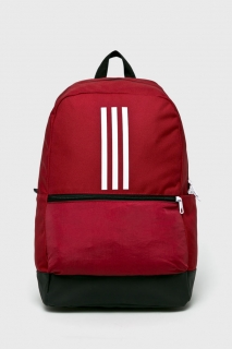 5566a73e1 DOPLNKY | Adidas a Adidas Originals, oblečenie, obuv a doplnky ...