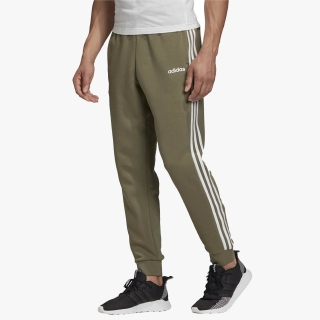 ADIDAS tepláky Ess 3-Stripes Pant Fleece FM6274