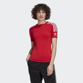 ADIDAS tričko Tight FM2594