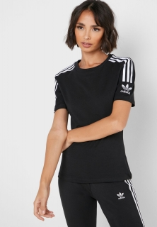 ADIDAS tričko Tight FM2592