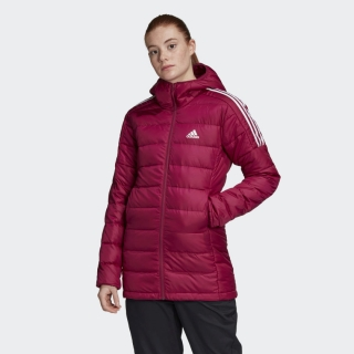 Adidas bunda Essentials Down Parka GH4592