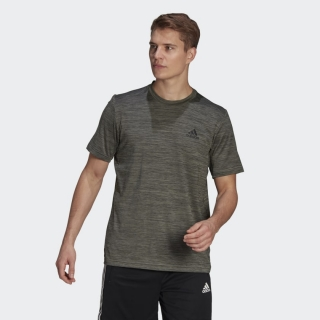 ADIDAS tričko Aeroready Designed To Move Sport Stretch GM2137