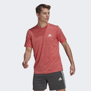 ADIDAS tričko Aeroready Designed To Move Sport Stretch GM3861
