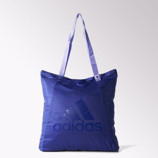 ADIDAS taška YOU SHOPPER S24586